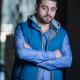 Selim Burhanoğlu