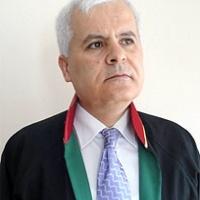 Av. Mustafa Özmen